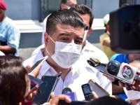 Presentan 23 denuncias contra ex funcionarios