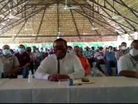 Rechaza SUTSET ofrecimiento del gobierno estatal: Ovando