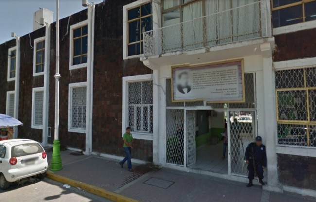 Macuspana tendrá Concejo Municipal