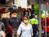 Urgente mantener medidas sanitarias