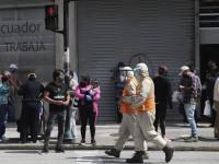 Covid persistirá por lo menos dos años en las Américas: OPS