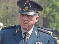 Salvador Cienfuegos acusado de narcotráfico