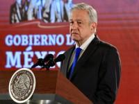 AMLO sabía la investigación contra Salvador Cienfuegos