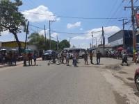 Censadas 350 comunidades afectadas por lluvias: May