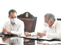 'Gracias a refinería, Tabasco recuperó empleos perdidos debido a pandemia'