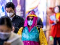 Salud pide a población no  confiarse; reporta 71 casos