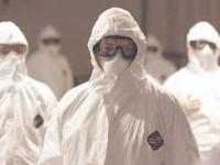 Mantener medidas sanitarias  para prevenir contagios: Salud