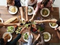 Contagios de covid  se dan en reuniones familiares