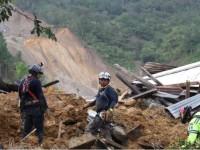 ¡Guatemala clama ayuda!