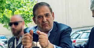 Confirma España extradición de Alfonso Ancira a México
