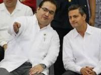 Hunde Duarte a Peña nieto