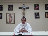 Censos responsables, pide la Iglesia católica