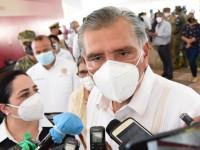 Persistirá incremento de ríos Usumacinta, Puxcatán y Tulijá