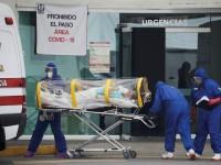 Preocupante el aumento de casos de coronavirus