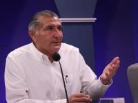 Estímulos fiscales para municipios: Adán