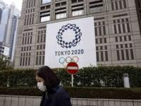 Si habrán Juegos Olímpicos 2021