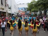 Cancelan carnaval de Villahermosa