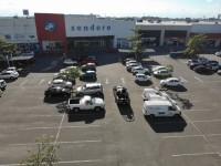 Plazas comerciales  cerradas en fines de semana: Sedec