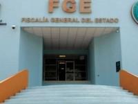Encabeza Fiscalía primer lugar en quejas: CEDH