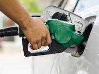 Mínimo, el incremento en el precio de las gasolinas