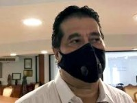 Transparente el ingreso a la UJAT: Narvaez Osorio