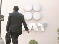 SAT no dará tregua a la corrupción, invita a denuciar actos ilícitos
