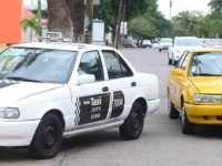 Pedirán los taxistas una prórroga a Movilidad
