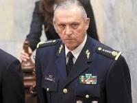 Exonera FGR a Cienfuegos