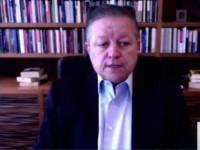 SCJN prorroga las sesiones virtuales