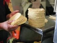 Sin incremento el kilo de tortilla para consumidores