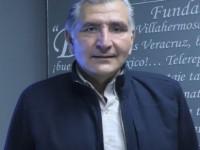 Comprará Tabasco vacunas contra el Covid-19: Adán Augusto