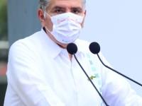 Arriban más vacunas a Tabasco