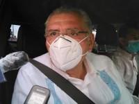 Alertan de falsos gestores de vacuna contra el Covid