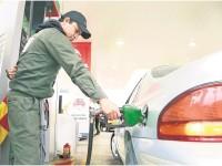 Subsidio a la Premium; suben Magna y diésel