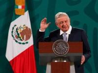 Reta López Obrador a ASF  aclarar 'datos erróneos'