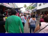 Cierran más comercios legales por la pandemia: CANACO
