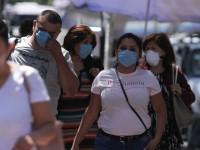 Más responsabilidad para evitar contagios