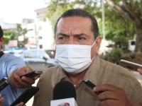 Renuncian funcionarios del ayuntamiento de Centro