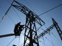 Morena perfila aprobar reforma eléctrica de AMLO
