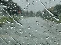 Lluvias fuertes para Tabasco: IPCET