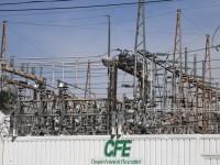 Restablecido al 100% el servicio  al norte y noreste del país: CFE