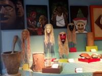 Alistan recorridos virtuales en museos