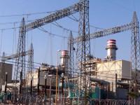 Reformas a la Ley de la   Industria Eléctrica: AMLO