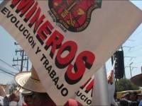 Pagarán Urrutia y sindicato 54 mdd a los trabajadores