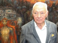 Enrique González Pedrero, un ser humano excepcional