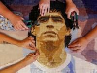 Maradona murio sólo y abandonado, dice Morla