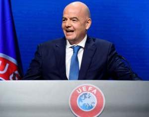 FIFA otorga fuerte rechazo a la Superliga