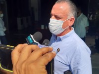 No habrá bono de salida para legisladores locales: Jucopo