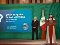 Carlos Slim rehabilitará  tramo colapsado de L12