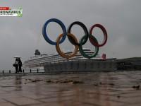 Tokio en estado de emergencia  a 11 días de Juegos Olímpicos